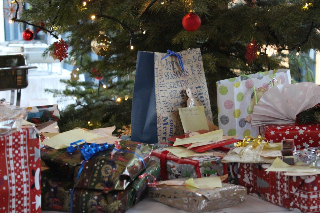 20191223-adlg-Weihnachten