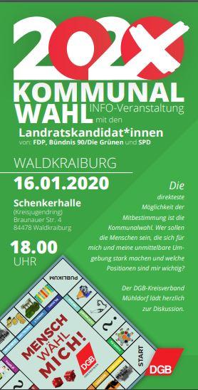 20200103-adlg-Flyer Kommunalwahl 2020 Vorderseite